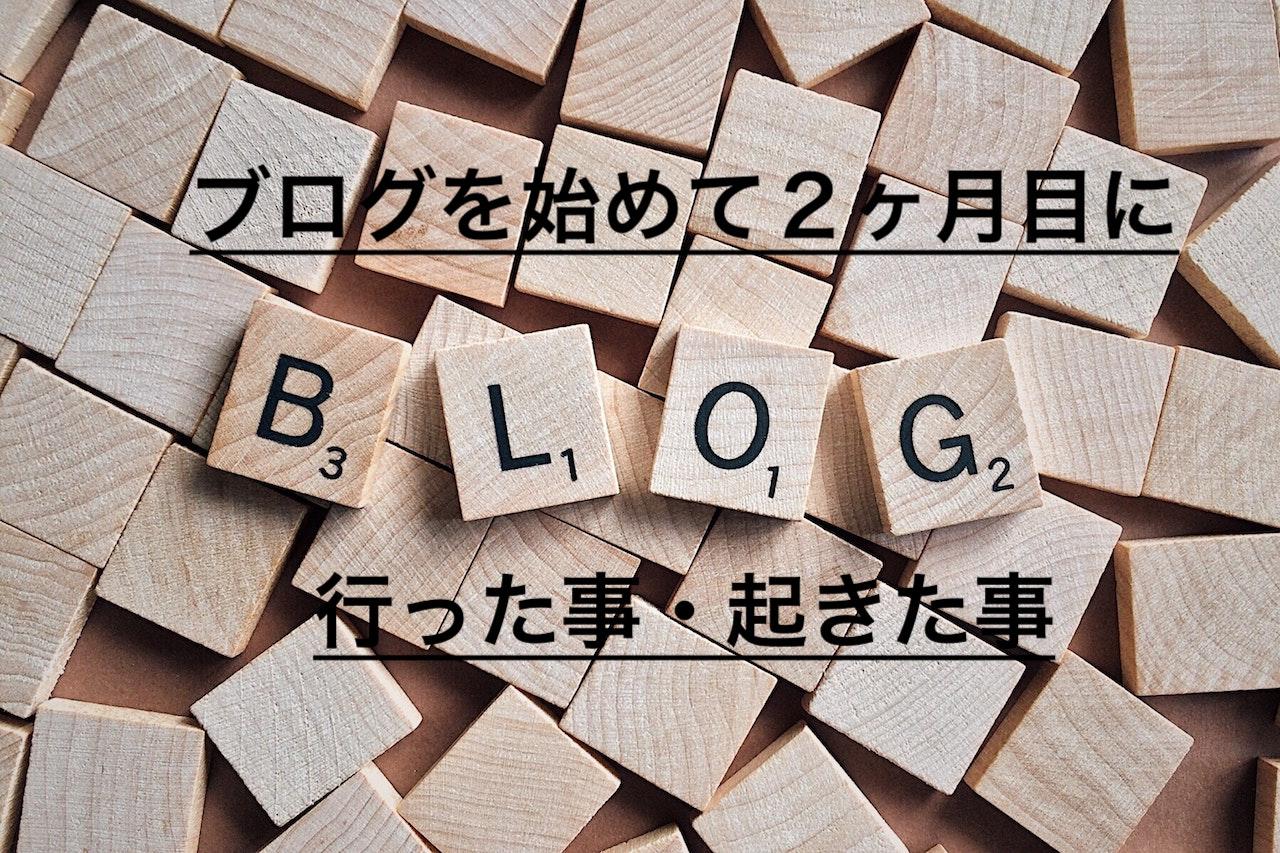 alphabet-blog_2_month
