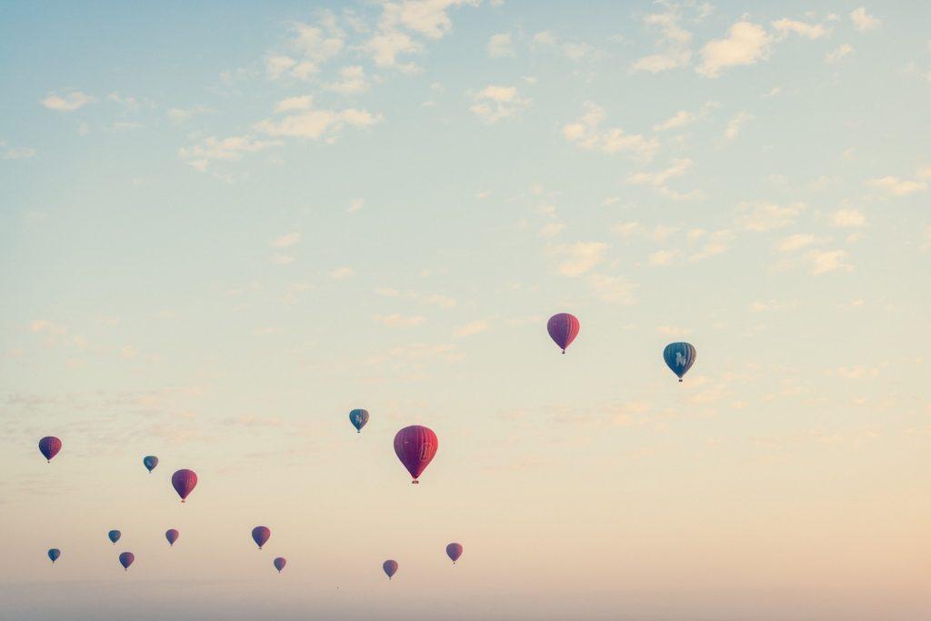 baloon_01