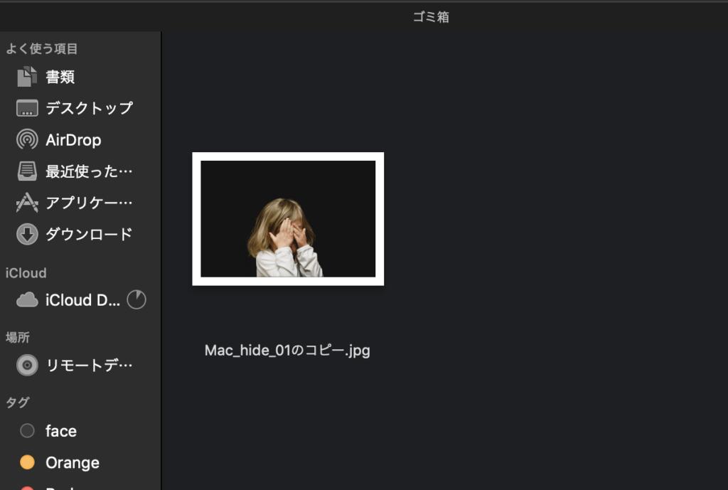 Mac_hide_03