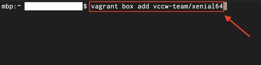 Mac_virtual_14
