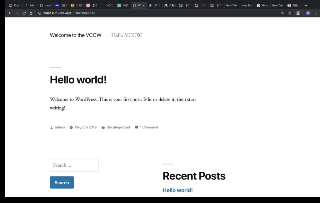 Mac_virtual_20