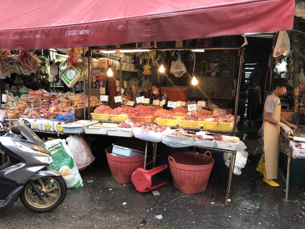 wet_market_21