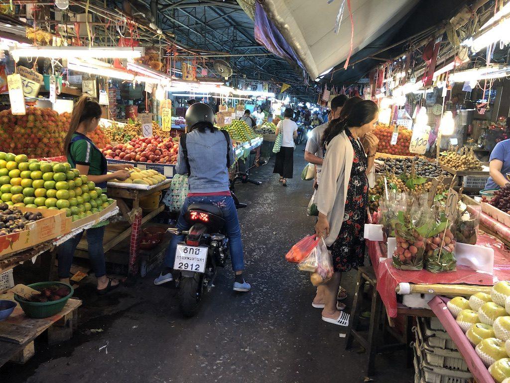 wet_market_24