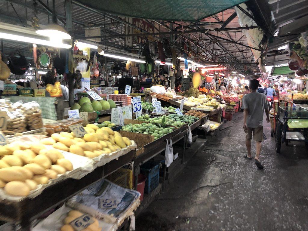 wet_market_25
