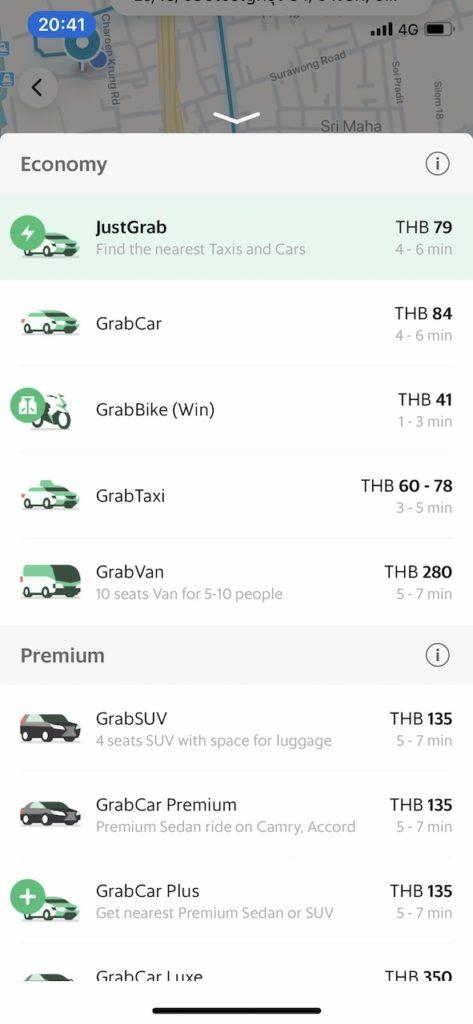 Grab_App_20