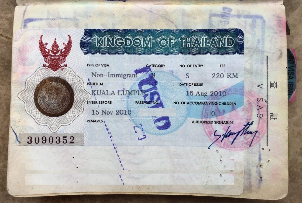 visa_00R