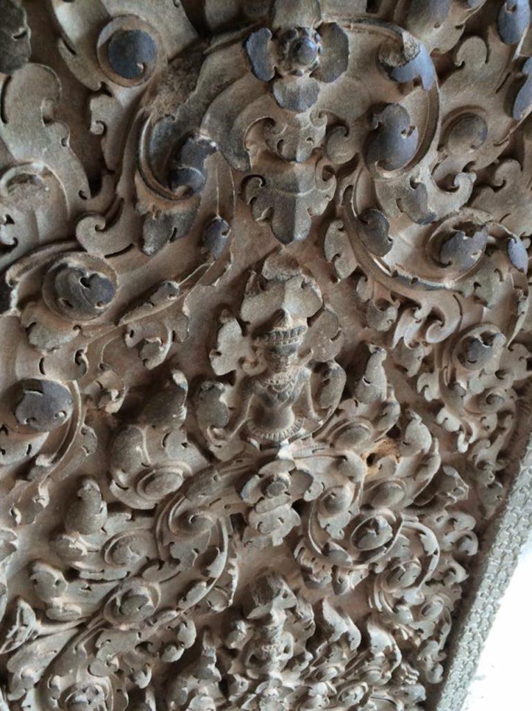 Angkor)Vat_04
