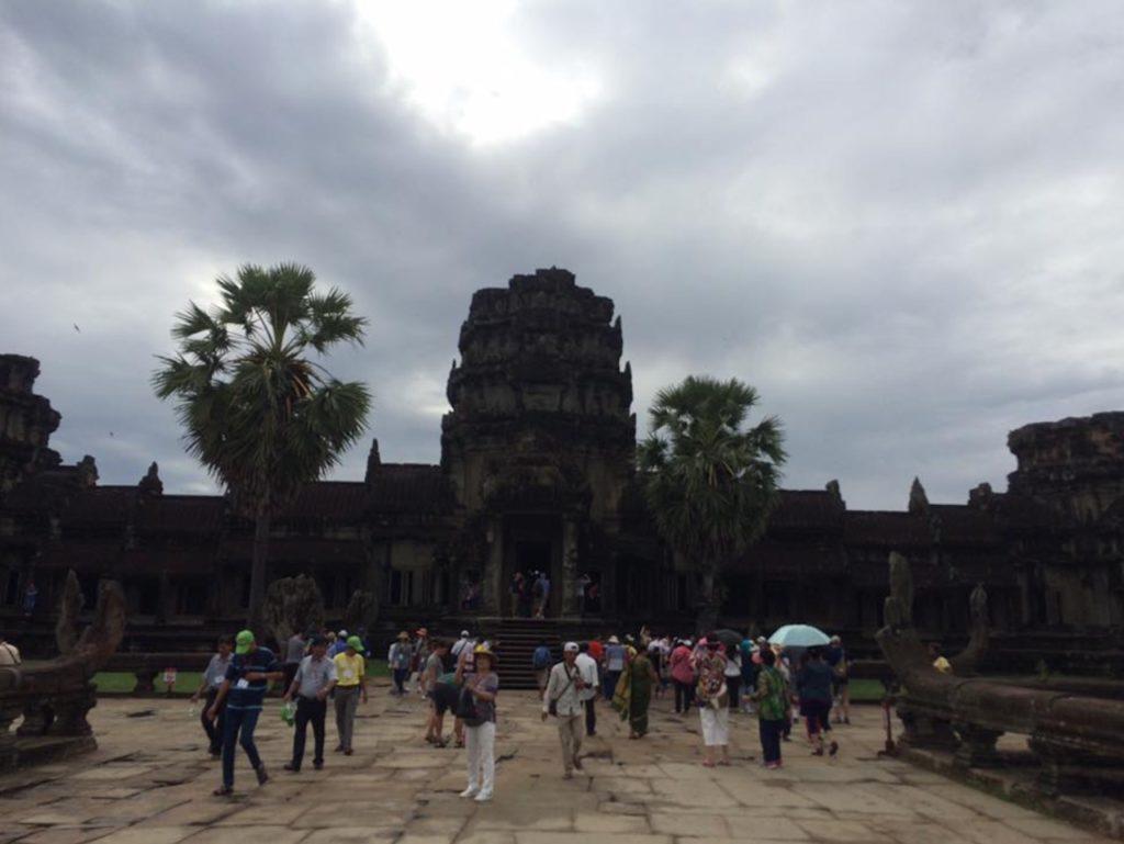 Angkor_Vat_01