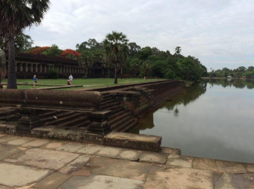 Angkor_Vat_02