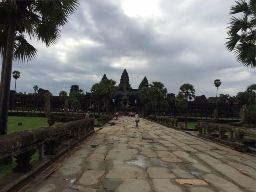 Angkor_Vat_03