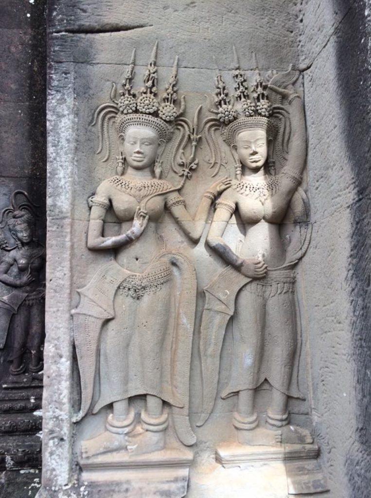 Angkor_Vat_05