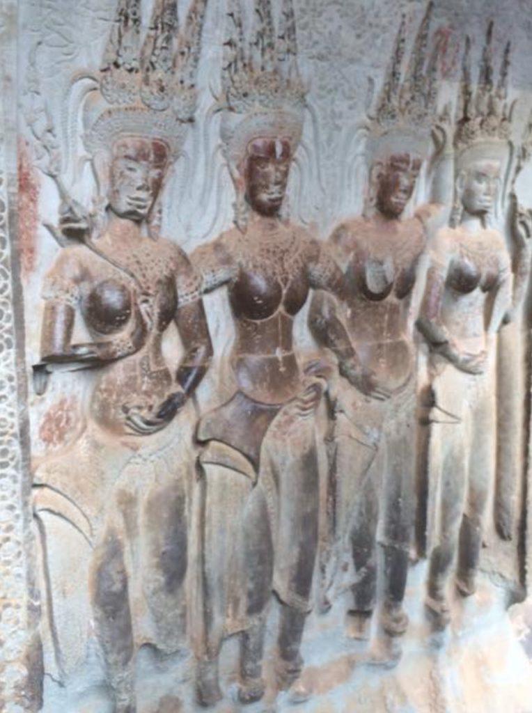 Angkor_Vat_06