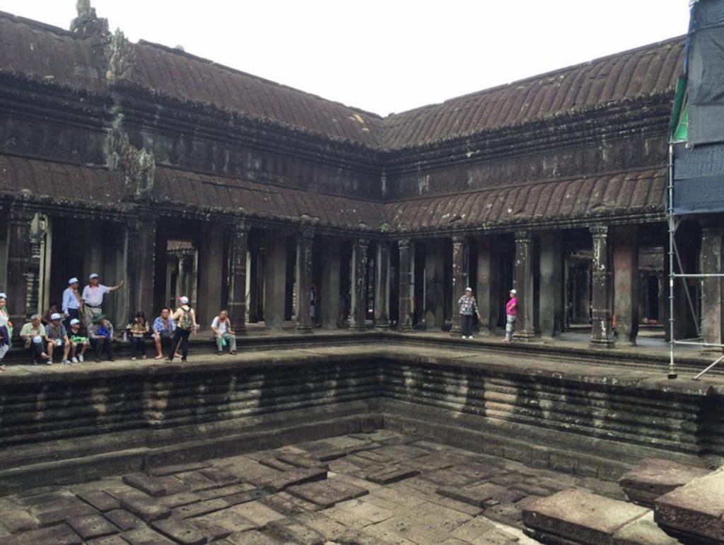 Angkor_Vat_07