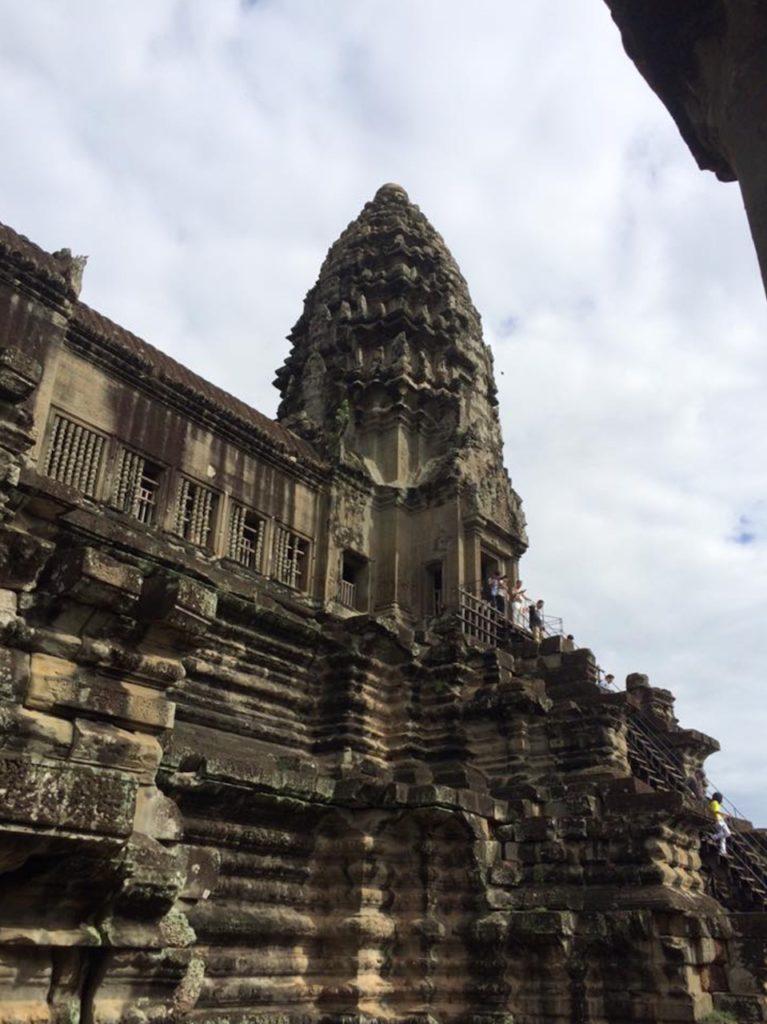 Angkor_Vat_08