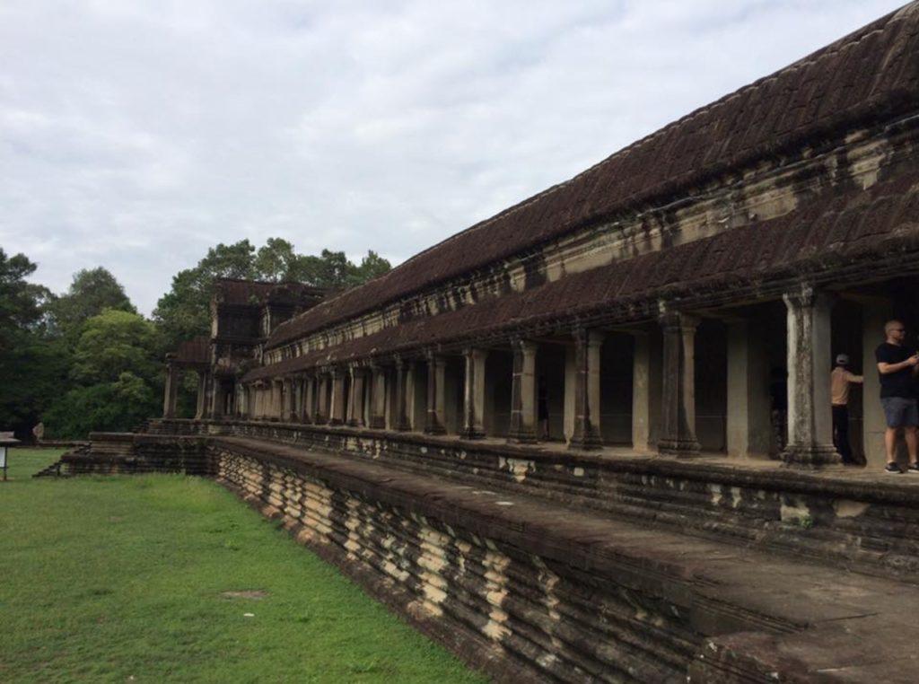 Angkor_Vat_09