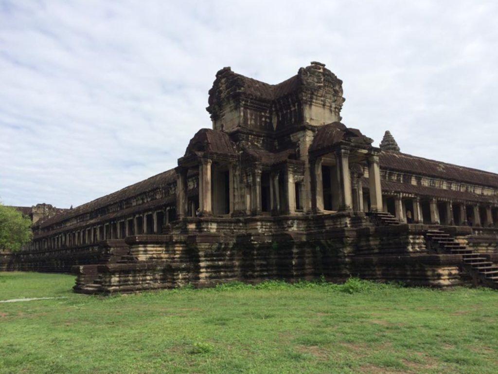 Angkor_Vat_10