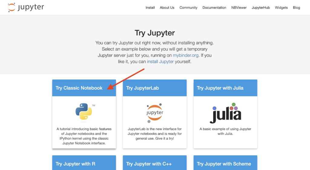 Jupyter_10