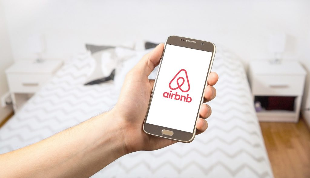 airbnb_50