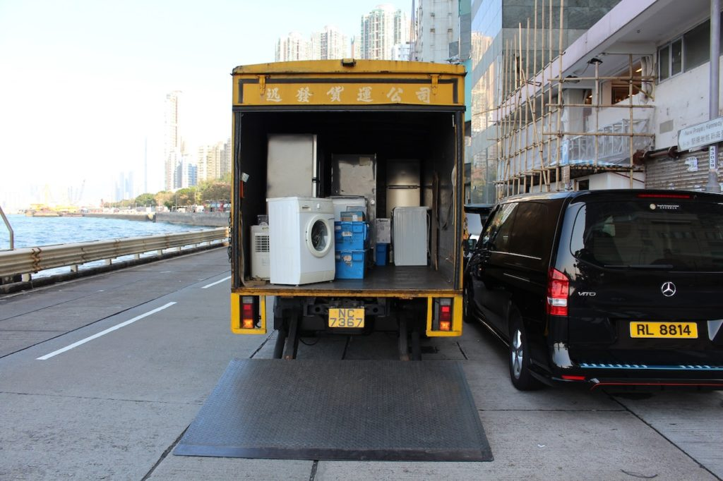 overseas_moving_02