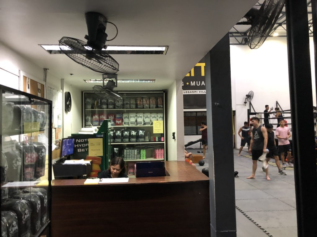 Elite_gym_03