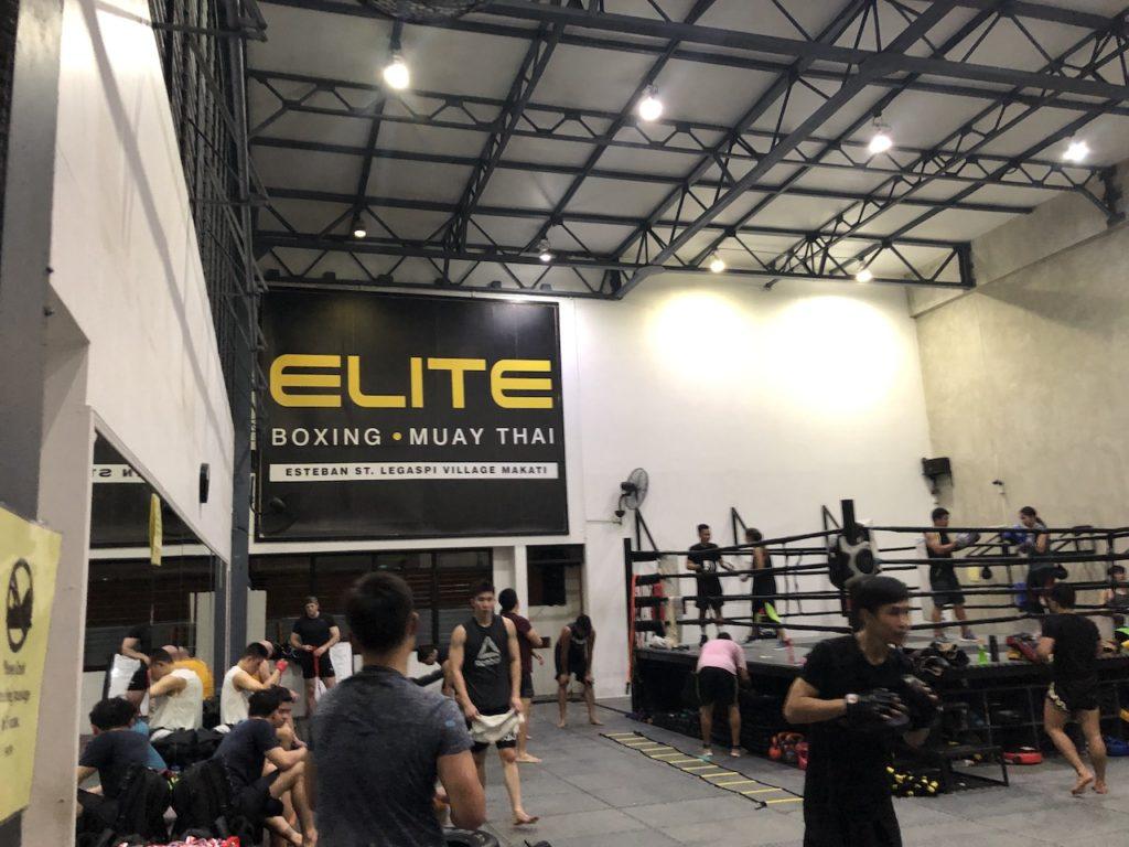 Elite_gym_04