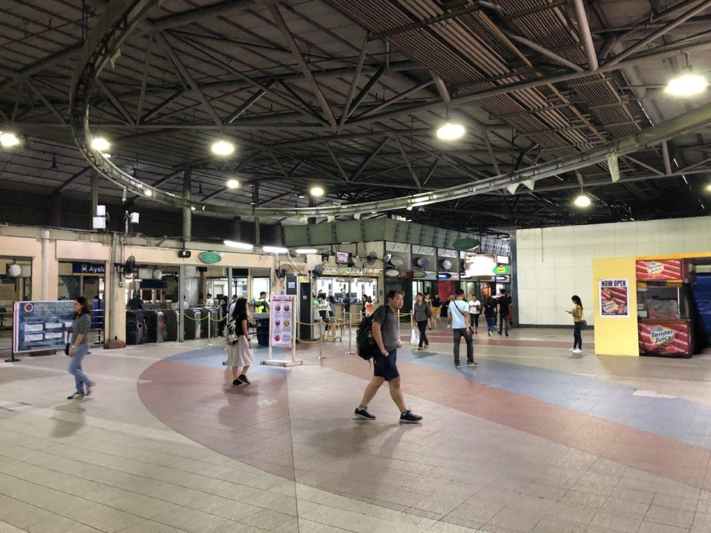 MRT3_03