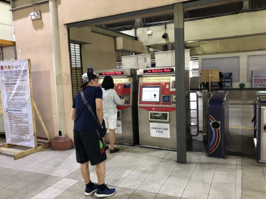 MRT3_06