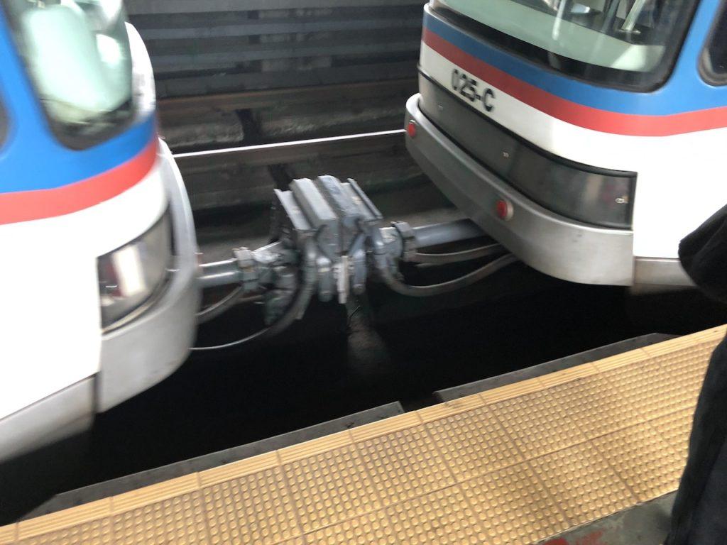 MRT3_09
