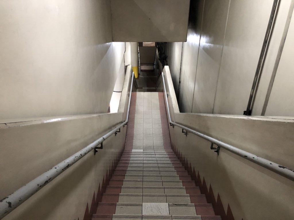 MRT3_10
