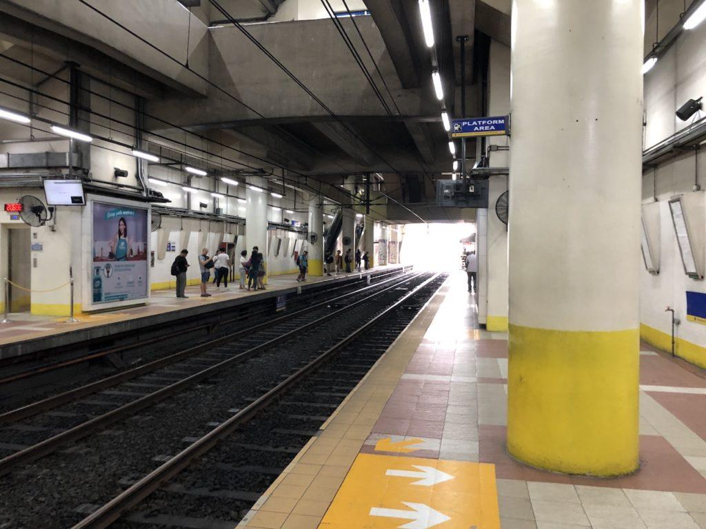 MRT3_11