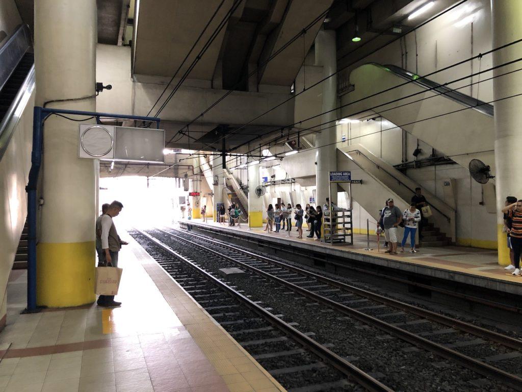 MRT3_12