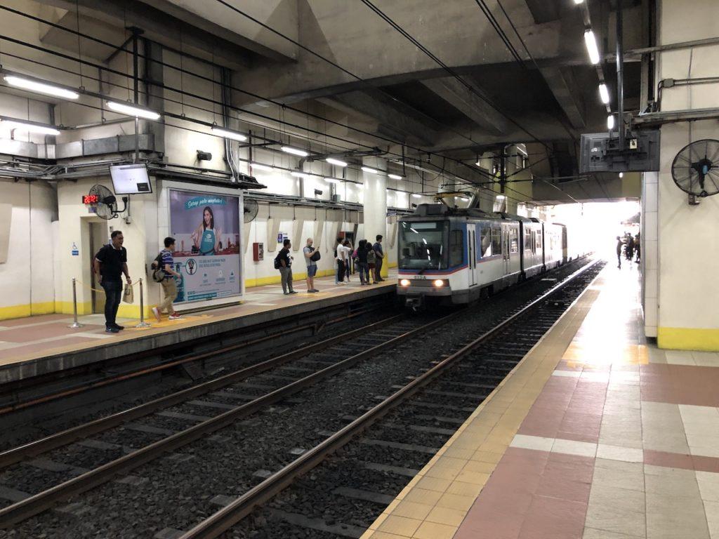 MRT3_13