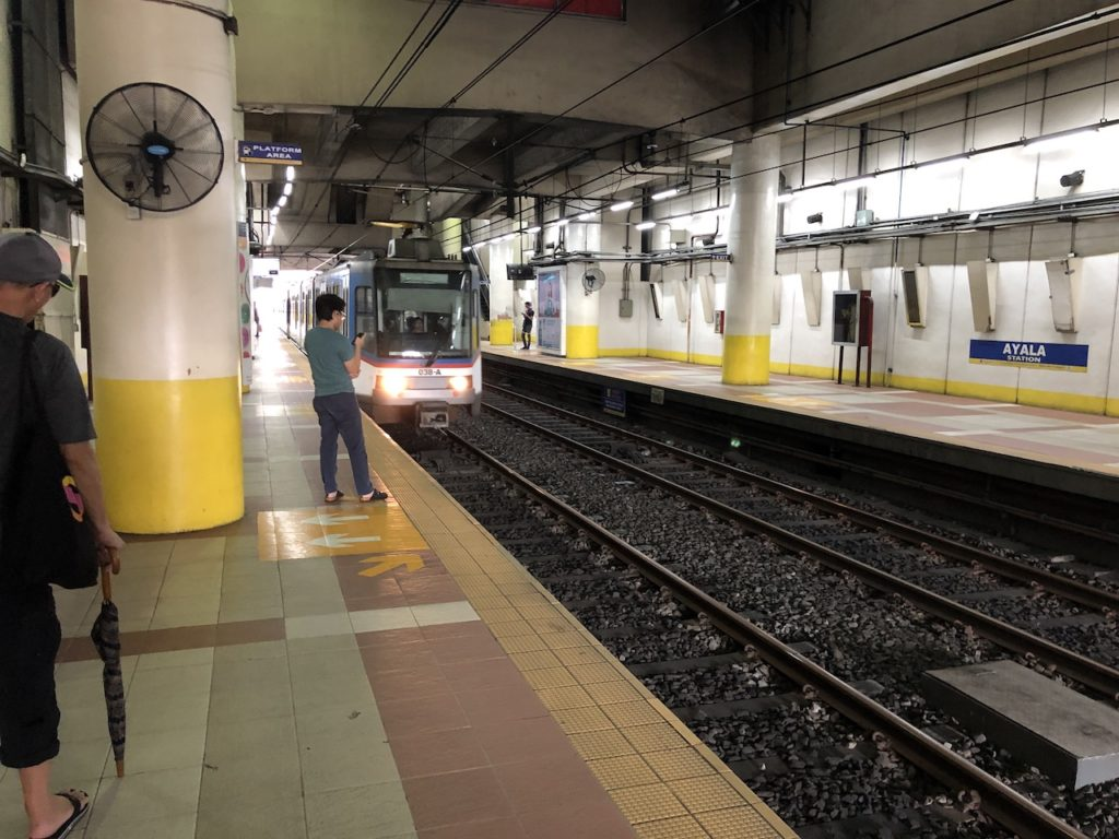 MRT3_14