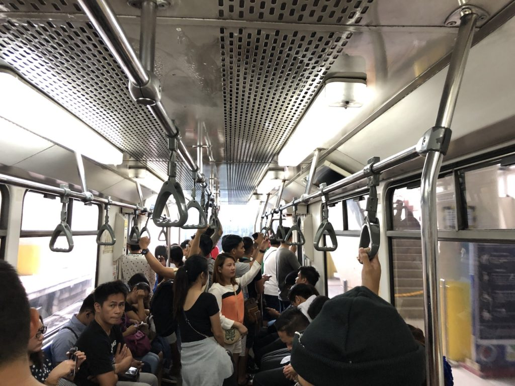 MRT3_15