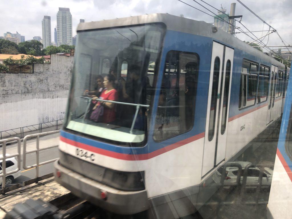 MRT3_21