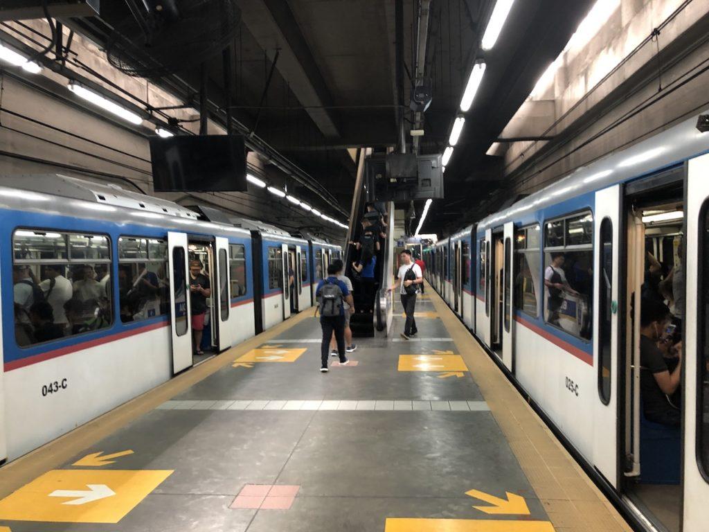 MRT3_22