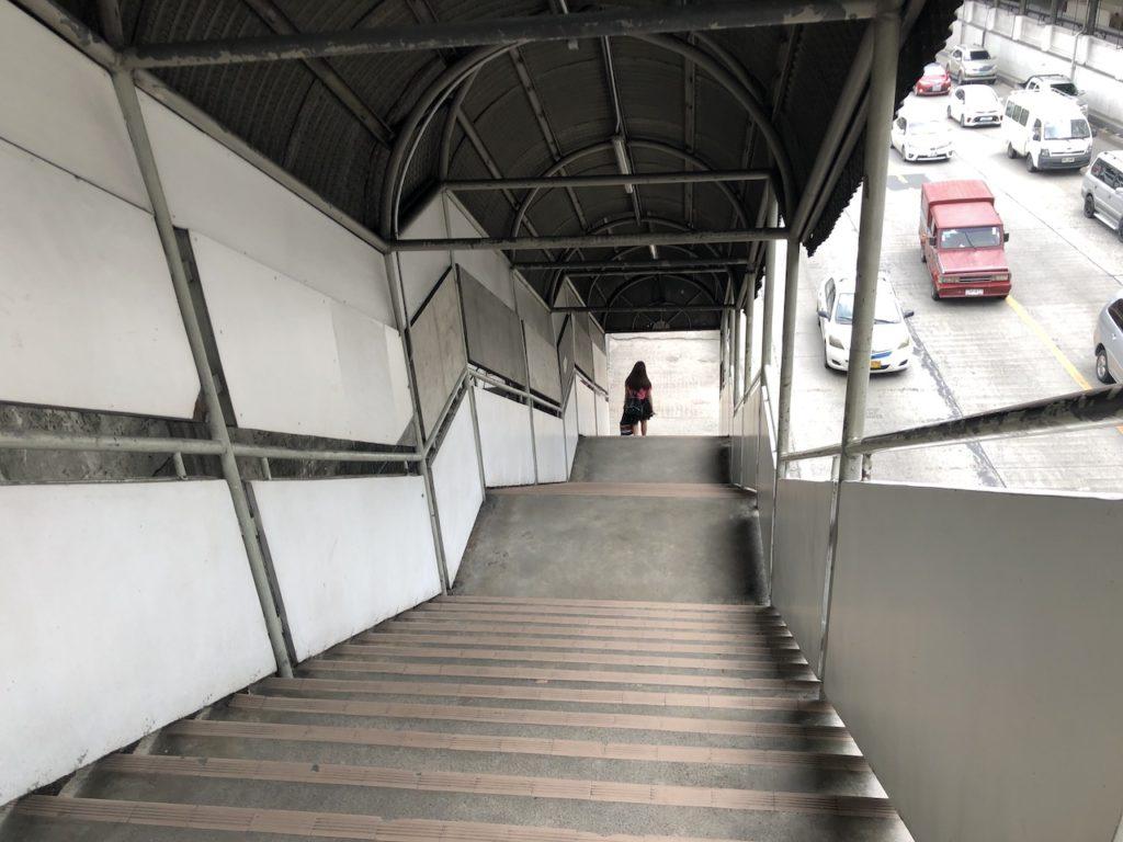 MRT3_24
