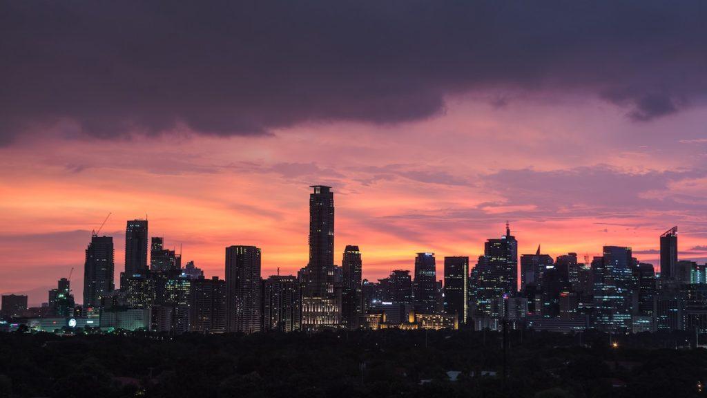 Manila_1week_02