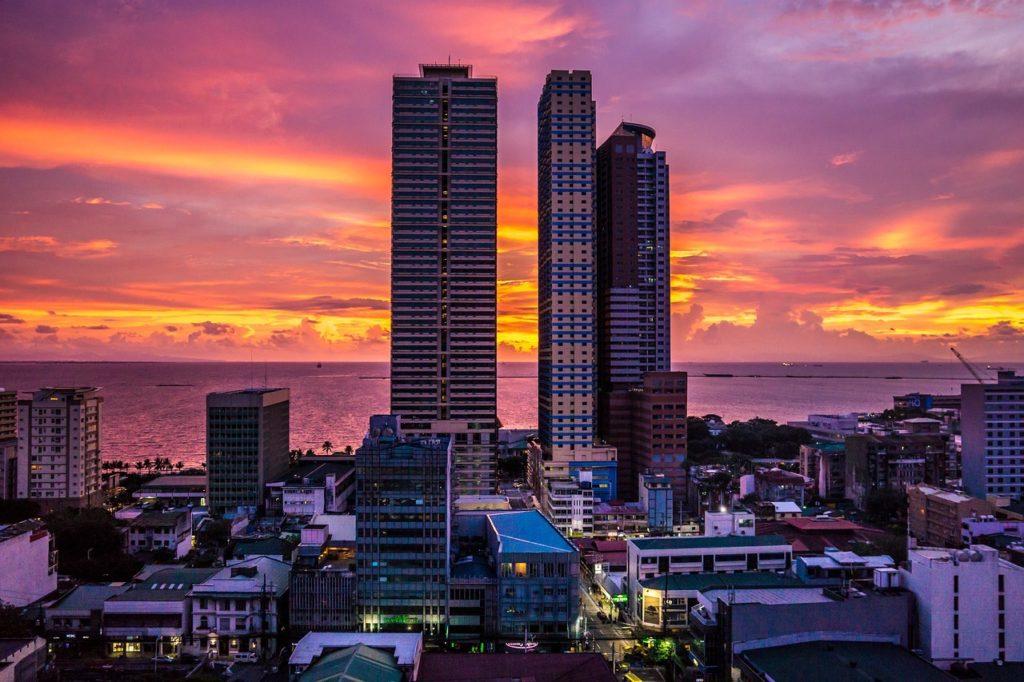 Manila_1week_03