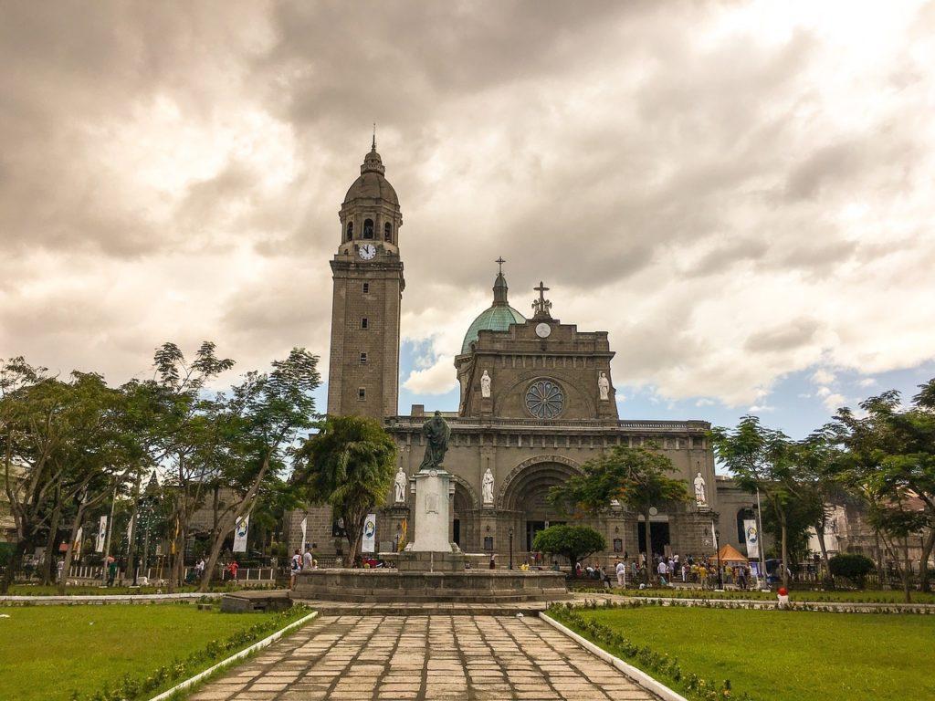 Manila_1week_04