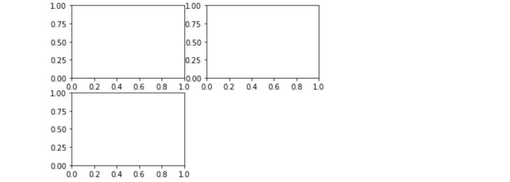 line_chart_06R