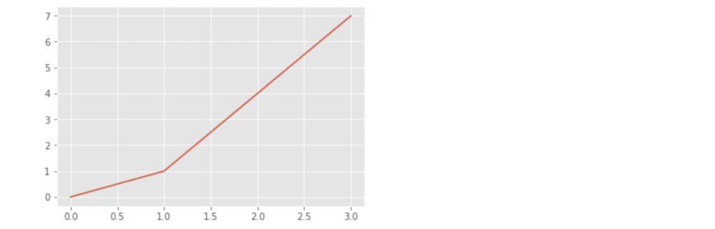 line_chart_08R