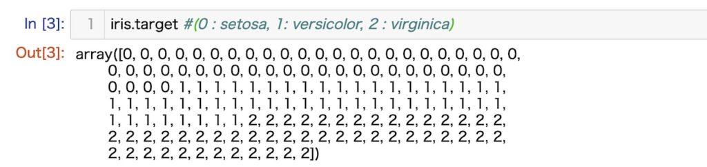 datasets_03