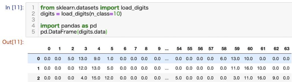 datasets_12