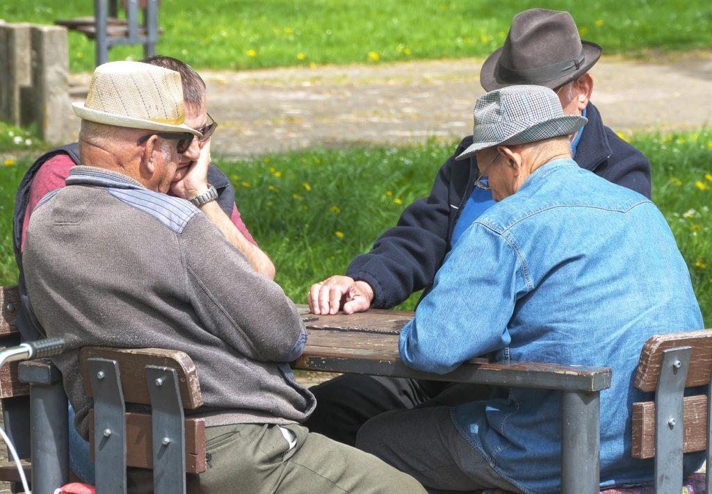 pension_02