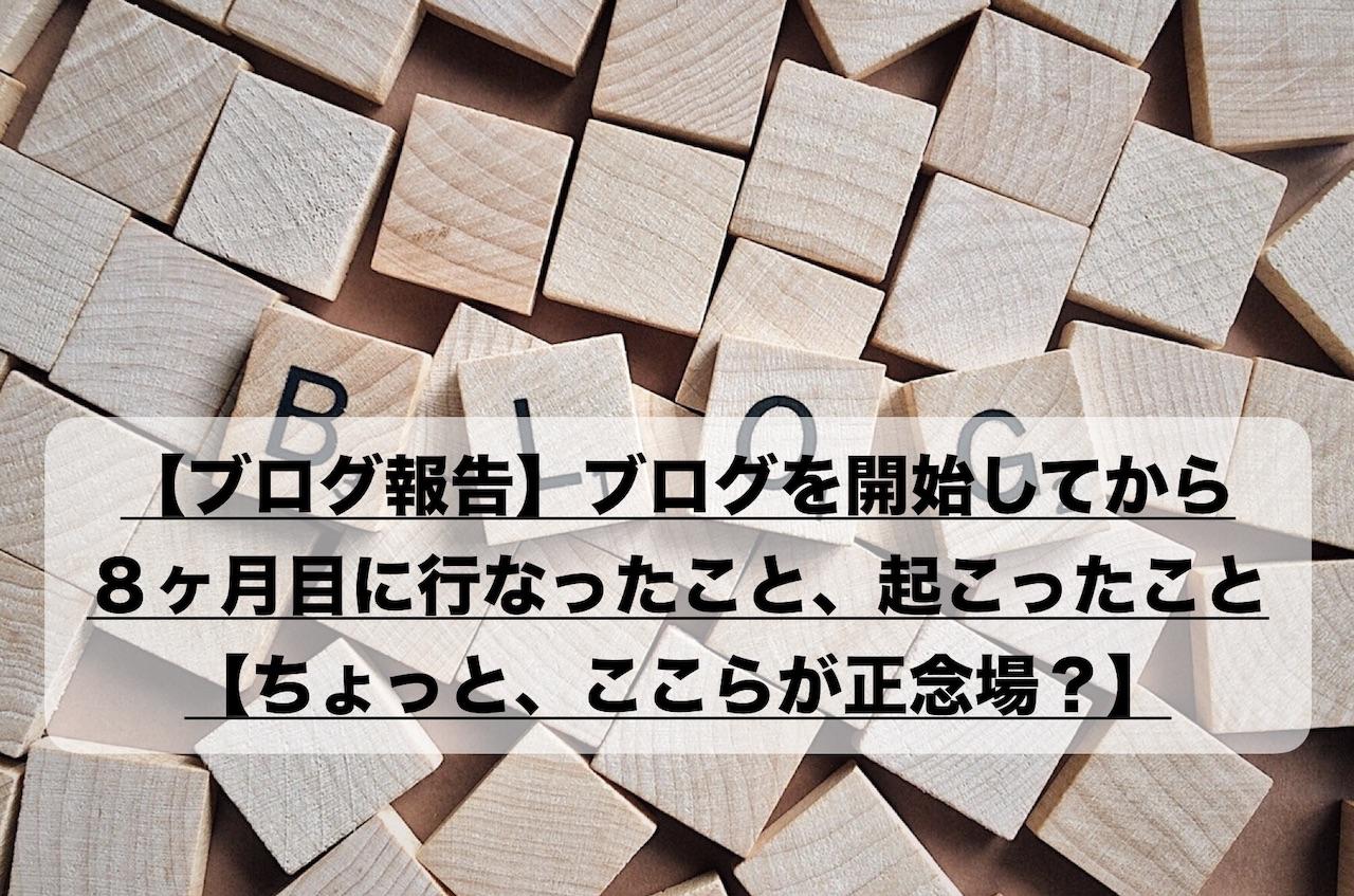blog_8months_00