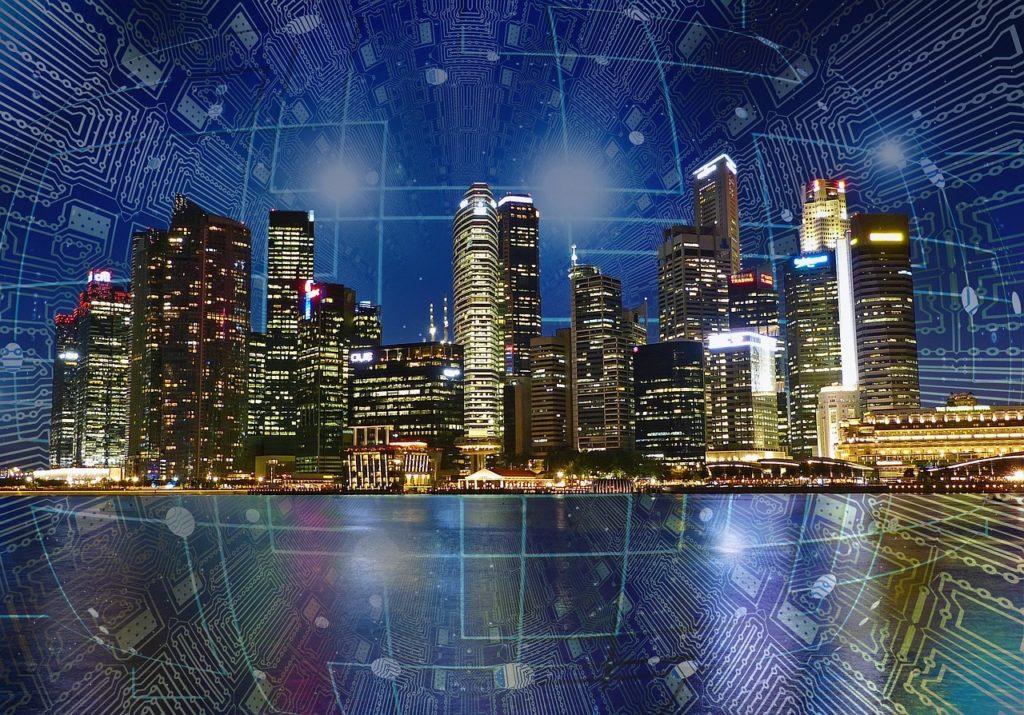 smart_city_15