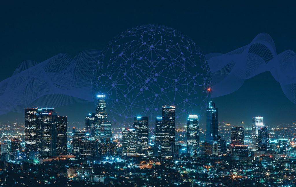 smart_city_16