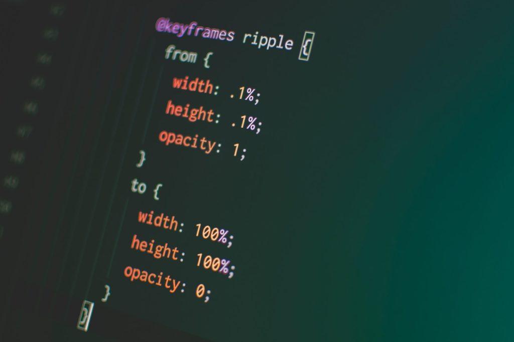 VSCode_03