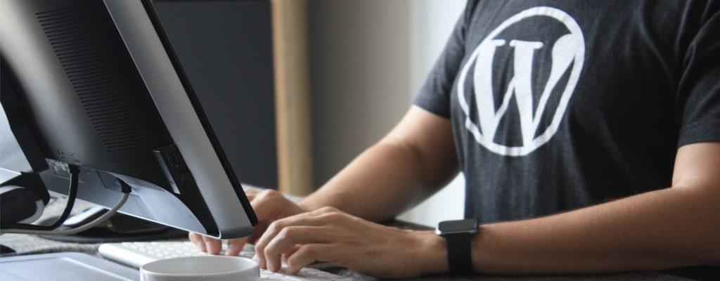 WordPress-08R